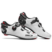 Sidi Wire 2 Carbon Air