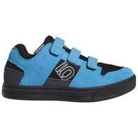 adidas Five Ten Freerider Kids VCS
