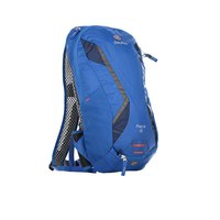 Deuter Bike-Race 8L