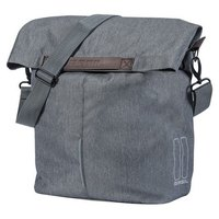 Basil City Shopper 14-16L