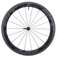 Zipp 404 NSW Tubeless