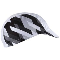 Mavic Graphic Roadie Cap