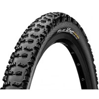 Continental Trail King Folding Tubeless Ready