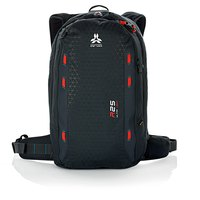 arva-airbag-reactor-ultralight-25l-backpack