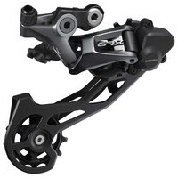 Shimano GRX Shadow Plus