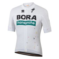 Sportful Bora Fan Team