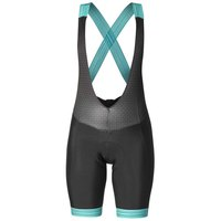 Mavic Sequence Pro Bib Short