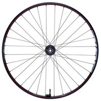 Zipp 3Zero Moto Tubeless Disc 6B 27.5 Rear