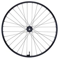 Zipp 3Zero Moto Tubeless Disc 6B 29 Rear