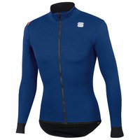 Sportful Fiandre Light No Rain