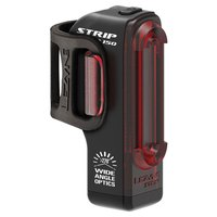 Lezyne Strip Drive 150