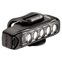 Lezyne Strip Drive 400