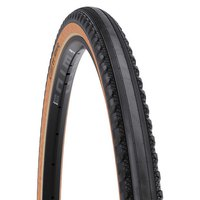 wtb-byway-tcs-tubeless-road-tyre