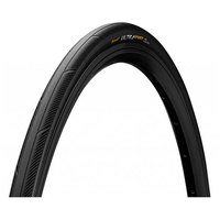 Continental Ultra Sport 3 80 TPI PureGrip Compound Foldable