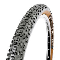 MSC Tractor 2C XC Epic Shield 120 TPI 27.5´´ Tubeless Foldable MTB Tyre