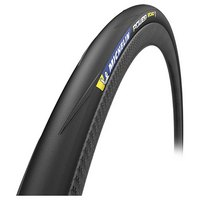 Michelin Power Road Competition Line Aramid Protek Foldable