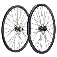 Ritchey WCS Disc Trail 30 Pair