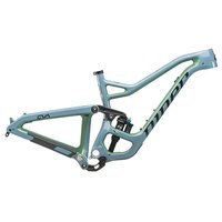 Niner RIP 9 RDO Fox Factory