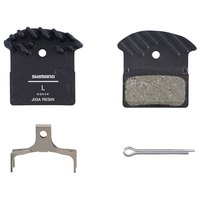 Shimano J03A Resin Pads For M9000/M8000/RS785