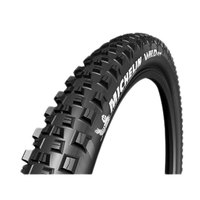 Michelin Wild AM Performance Line Foldable