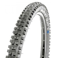 MSC Hot Seat 1C Xtrem Shield 27.5´´ Tubeless MTB Tyre