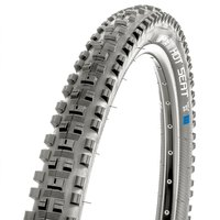 MSC Hot Seat 2C DH Xtrem Shield 29´´ Tubeless Foldable MTB Tyre