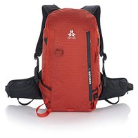 arva-rescuer-25l-backpack
