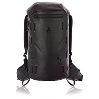 arva-ski-trip-30l-backpack