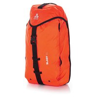 arva-reactor-flex-blast-35l-backpack