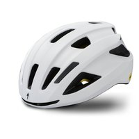 specialized-align-ii-mips