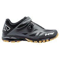 northwave-spider-plus-2-mtb-shoes