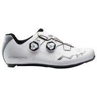 northwave-extreme-gt-2-road-shoes