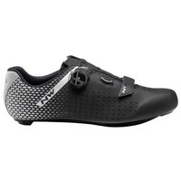northwave-core-plus-2-wide-road-shoes