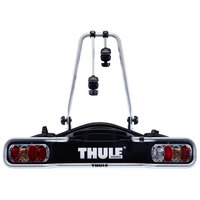 Thule 940 EuroRide 13 Pin