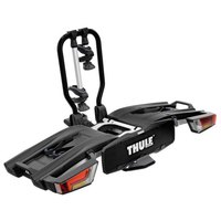 Thule 965 Easyfold XT FIX4BIKE