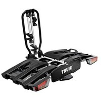 Thule 966 Easyfold XT FIX4BIKE