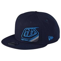 troy-lee-designs-precision-2.0-snapback