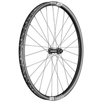 dt-swiss-xrc-1501-spline-30-cl-front