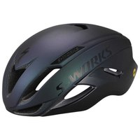 specialized-s-works-evade-ii-angi-mips