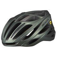 specialized-echelon-ii-mips