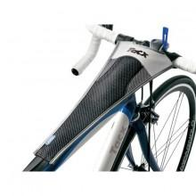 tacx-cloth-antisweat